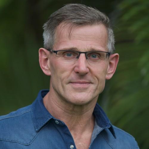 Erik-Alexander Richter