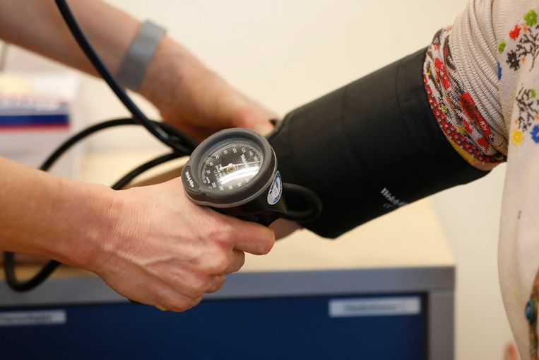 Test waarbij huisarts minder patiënten doorverwijst naar ziekenhuis wordt niet uitgebreid. Reden: het is té succesvol