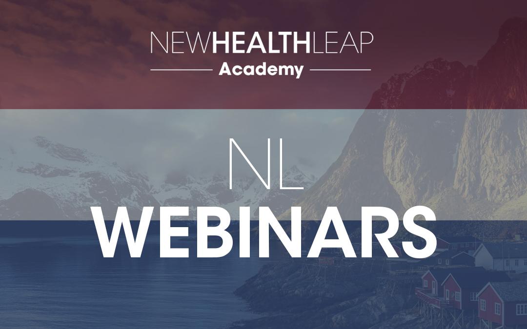 NL Webinars