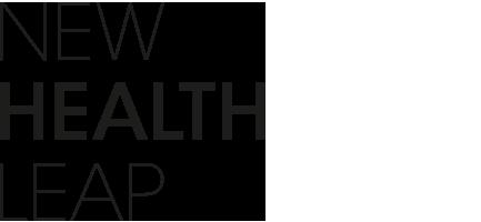 New Health Leap